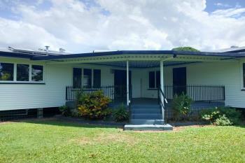 309 Mccoombe St, Mooroobool, QLD 4870