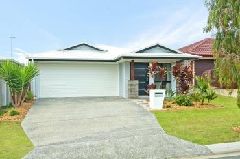 16 Tirrel St, Yarrabilba, QLD 4207