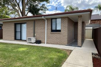 81a Peter St, Blacktown, NSW 2148
