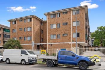 8/11 Forbes St, Warwick Farm, NSW 2170