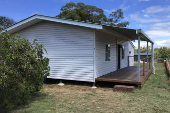 6 Glen Rd, Warwick, QLD 4370