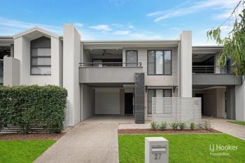 27 Blossom St, Yarrabilba, QLD 4207