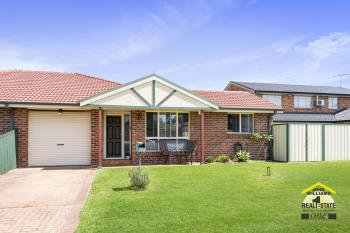 39B Derby Cres, Chipping Norton, NSW 2170
