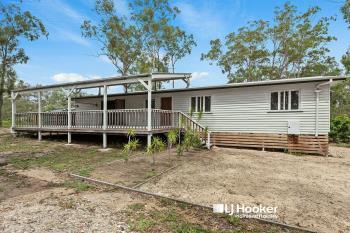 88b Thallon Rd, Kensington Grove, QLD 4341