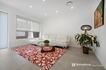 14/148-152 Marsden Rd, Dundas Valley, NSW 2117