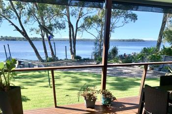 6 Island Point Rd, St Georges Basin, NSW 2540