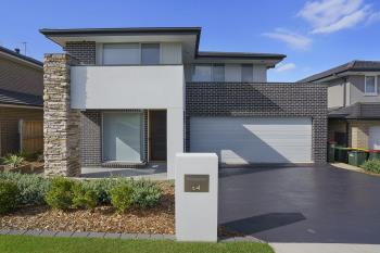 84 Sundowner Pkwy, Box Hill, NSW 2765
