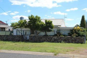 52 Coronation Ave, Glen Innes, NSW 2370