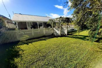 6A Cook St, Bowraville, NSW 2449