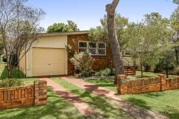 7 Corser St, Centenary Heights, QLD 4350