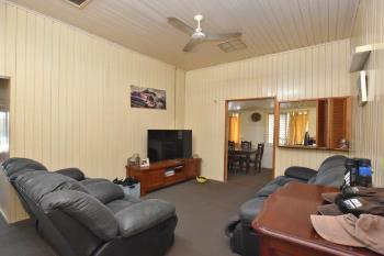 4 George St, Woodford, QLD 4514