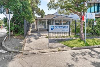 36 George St, Woy Woy, NSW 2256