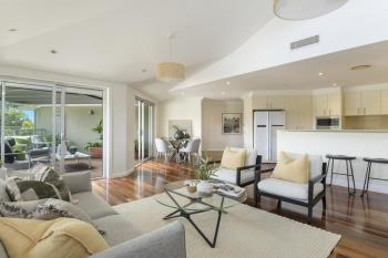 14/1819-1823 Pittwater Rd, Mona Vale, NSW 2103