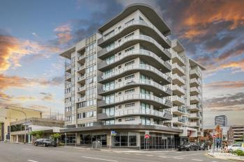 702/50 Mclachlan St, Fortitude Valley, QLD 4006