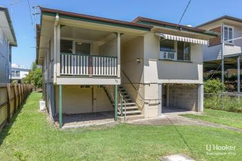103 Hargreaves Ave, Chelmer, QLD 4068