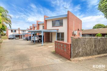4/12 West St, Hectorville, SA 5073
