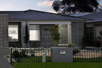 5b Sargent St, Oran Park, NSW 2570