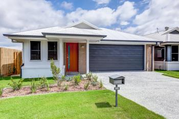 17 Barnyard St, Park Ridge, QLD 4125