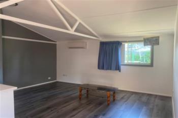 62A Osborne Rd, Marayong, NSW 2148