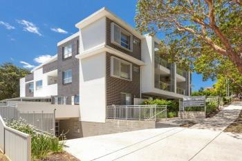 11/50-52 Lawrence St, Peakhurst, NSW 2210