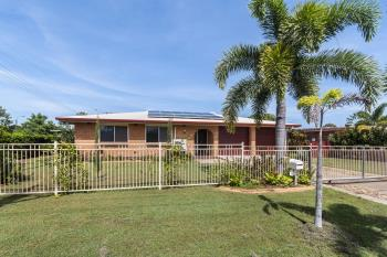 55 Rhodes St, Heatley, QLD 4814