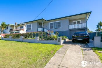 48 Broughton St, West Kempsey, NSW 2440