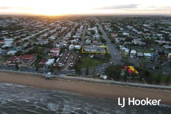 7/3-7 Macdonnell Rd, Margate, QLD 4019