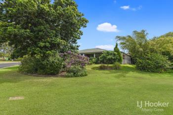 2 Prion Ct, Albany Creek, QLD 4035