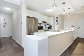 16/40-52 Barina Downs Rd, Norwest, NSW 2153
