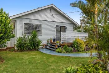 44 Dwyer St, Harlaxton, QLD 4350