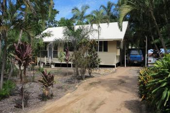 11 Hurst St, Picnic Bay, QLD 4819