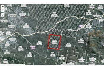 lot 136 Old Thanes Creek Rd, Thanes Creek, QLD 4370