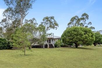 1 Binda Dr, Cranley, QLD 4350