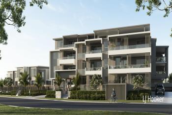 13/10 Auster St, Redland Bay, QLD 4165