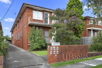 5/45 Shadforth St, Wiley Park, NSW 2195