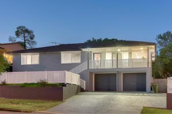 3 Redwood St, Stafford Heights, QLD 4053