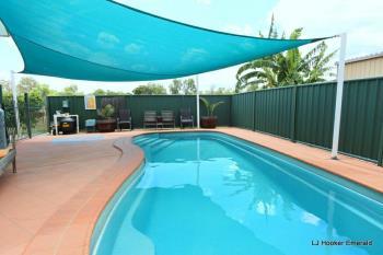 4 Stolz Pl, Emerald, QLD 4720