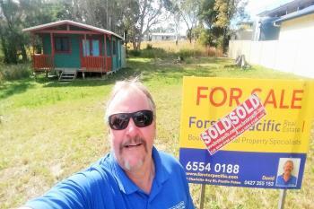 47 Kamarooka St, Coomba Park, NSW 2428