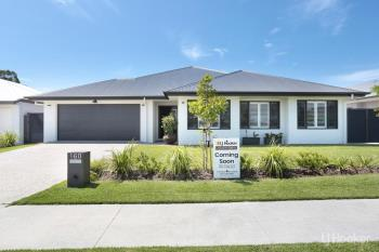 160 Freshwater Dr, Banksia Beach, QLD 4507