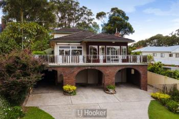 10 Hely Ave, Fennell Bay, NSW 2283