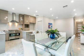 2/589 Lower North East Rd, Campbelltown, SA 5074