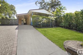 17 Finvoy St, Ferny Grove, QLD 4055