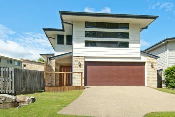 45 Mirima Ct, Waterford, QLD 4133
