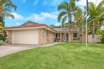 28 Billabong Pl, Deception Bay, QLD 4508