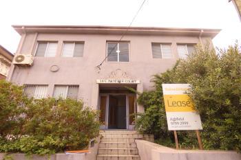 3/149 Parramatta Rd, Haberfield, NSW 2045