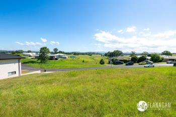 14 Springfields Dr, Greenhill, NSW 2440