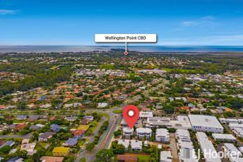 2/171 Allenby Rd, Wellington Point, QLD 4160