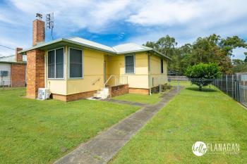 9 Middleton St, South Kempsey, NSW 2440
