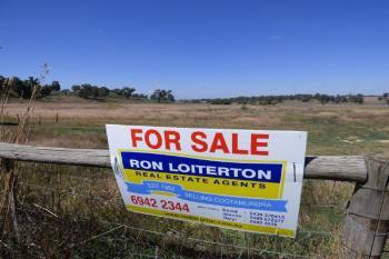 260 Burley Griffin Way, Wallendbeen, NSW 2588