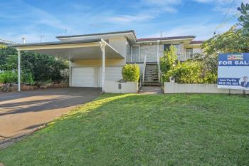8 Veronica Ct, Centenary Heights, QLD 4350